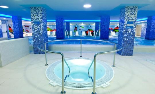 big_spa_hotel_gala_tenerife_02