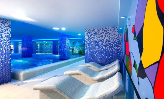 big_spa_hotel_gala_tenerife_12