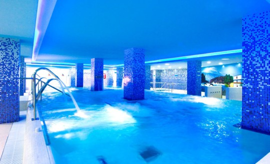 big_spa_hotel_gala_tenerife_13